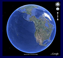 link to Google Earth 5.0